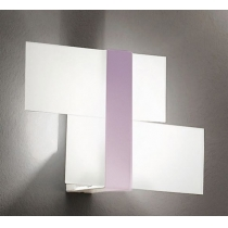 LINEA LIGHT TRIAD 90222