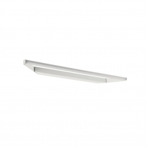 LINEA LIGHT Circular 8405
