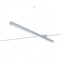 LINEA LIGHT Orient-C_1 64245