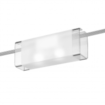 LINEA LIGHT Orion-C_1 59754