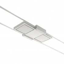 LINEA LIGHT Tablet-C15 ŠEDÁ 8436
