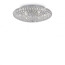 IDEAL LUX KING 073224
