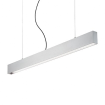 IDEAL LUX CLUB 137995