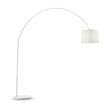 IDEAL LUX DORSALE 095127