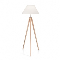 IDEAL LUX TRIDENTE 146317