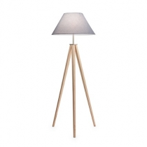 IDEAL LUX TRIDENTE 146324