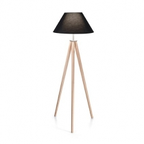 IDEAL LUX TRIDENTE 146331
