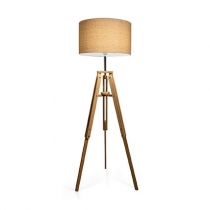 IDEAL LUX KLIMT 137827