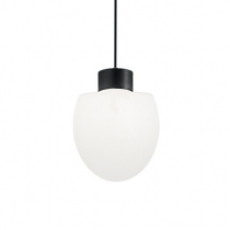 IDEAL LUX CONCERTO 149974 ANTRACIT