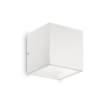 IDEAL LUX RUBIK 149745