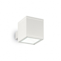 IDEAL LUX SNIF SQUARE 144276