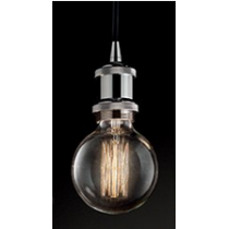 IDEAL LUX FRIDA 148977
