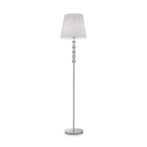 IDEAL LUX LE ROY 073392