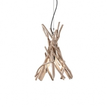 IDEAL LUX DRIFTWOOD 129600