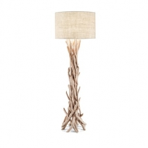 IDEAL LUX DRIFTWOOD 148939