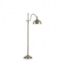 IDEAL LUX AMSTERDAM 129242