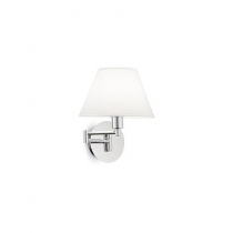 IDEAL LUX BEVERLY 126784