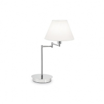 IDEAL LUX BEVERLY 126760