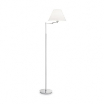 IDEAL LUX BEVERLY 126807