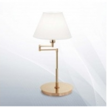 IDEAL LUX BEVERLY 140322