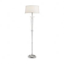 IDEAL LUX FORCOLA 142616