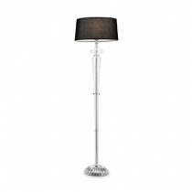 IDEAL LUX FORCOLA 142623