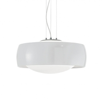 IDEAL LUX COMFORT BIANCO 159553