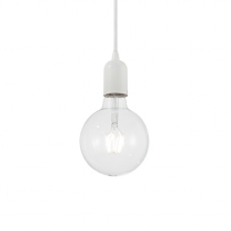 IDEAL LUX IT BIANCO 175874