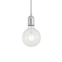 IDEAL LUX IT CROMO 175898