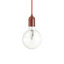 IDEAL LUX IT ROSSO 175966