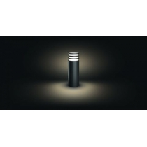 PHILIPS HUE LUCCA IP44 17402/93/P0