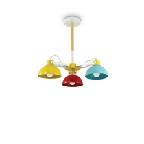 IDEAL LUX TITTI 157146