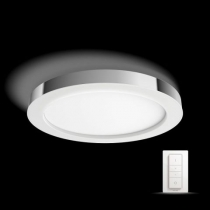 PHILIPS HUE ADORE IP44 34350/11/P7 + SWITCH