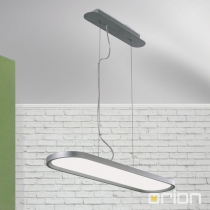 ORION NEVO HL 6-1585 TITAN 80,5CM LED 50W 3100LM 3000K