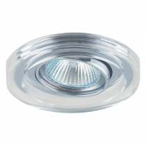 EMITHOR DOWNLIGHT 71036