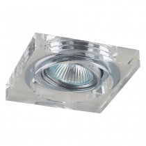 EMITHOR DOWNLIGHT 71037