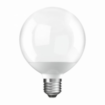 EMITHOR  LED žárovka E27 75240