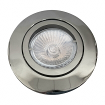 EMITHOR  DOWNLIGHT 48611