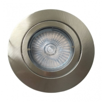 EMITHOR  DOWNLIGHT 48612