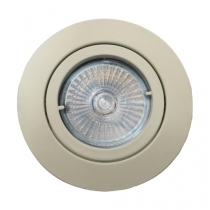 EMITHOR  DOWNLIGHT 48613