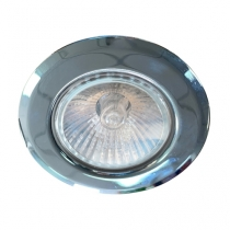 EMITHOR  DOWNLIGHT 48614