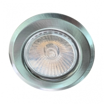 EMITHOR  DOWNLIGHT 48615