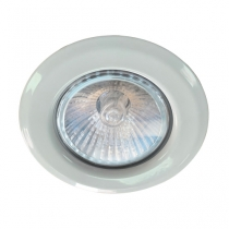 EMITHOR  DOWNLIGHT 48616