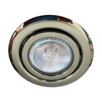 EMITHOR  DOWNLIGHT 48617