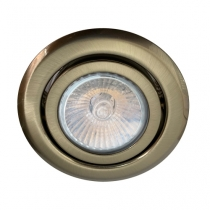 EMITHOR  DOWNLIGHT 48618