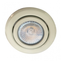 EMITHOR  DOWNLIGHT 48619