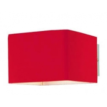 AZZARDO TULIP MB328-1(red)