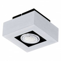 EGLO LOKE 1 LED 91352