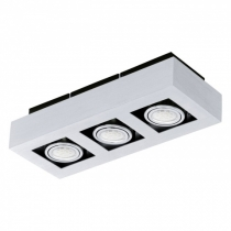 EGLO LOKE 1 LED 91354