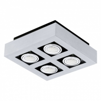 EGLO LOKE 1 LED 91355